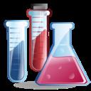 Теория и практика обучения химии
